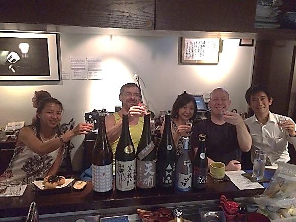 290727香港酒2